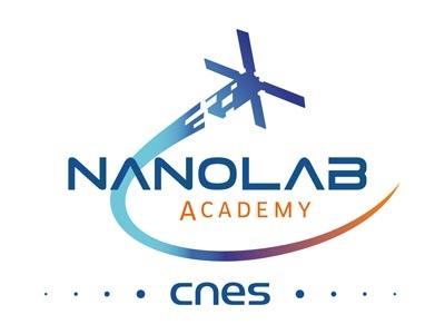 Logo Nanolab Academy